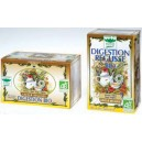 Infusion digestion reglisse x20
