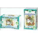 Infusion elimination miceur x20