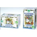 Infusion sommeil jasmin x20