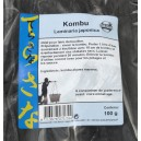 Kombu algue japon 100g